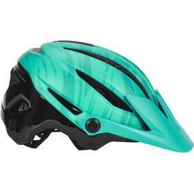 Bell Sixer MIPS MTB Helmet matte emerald/black